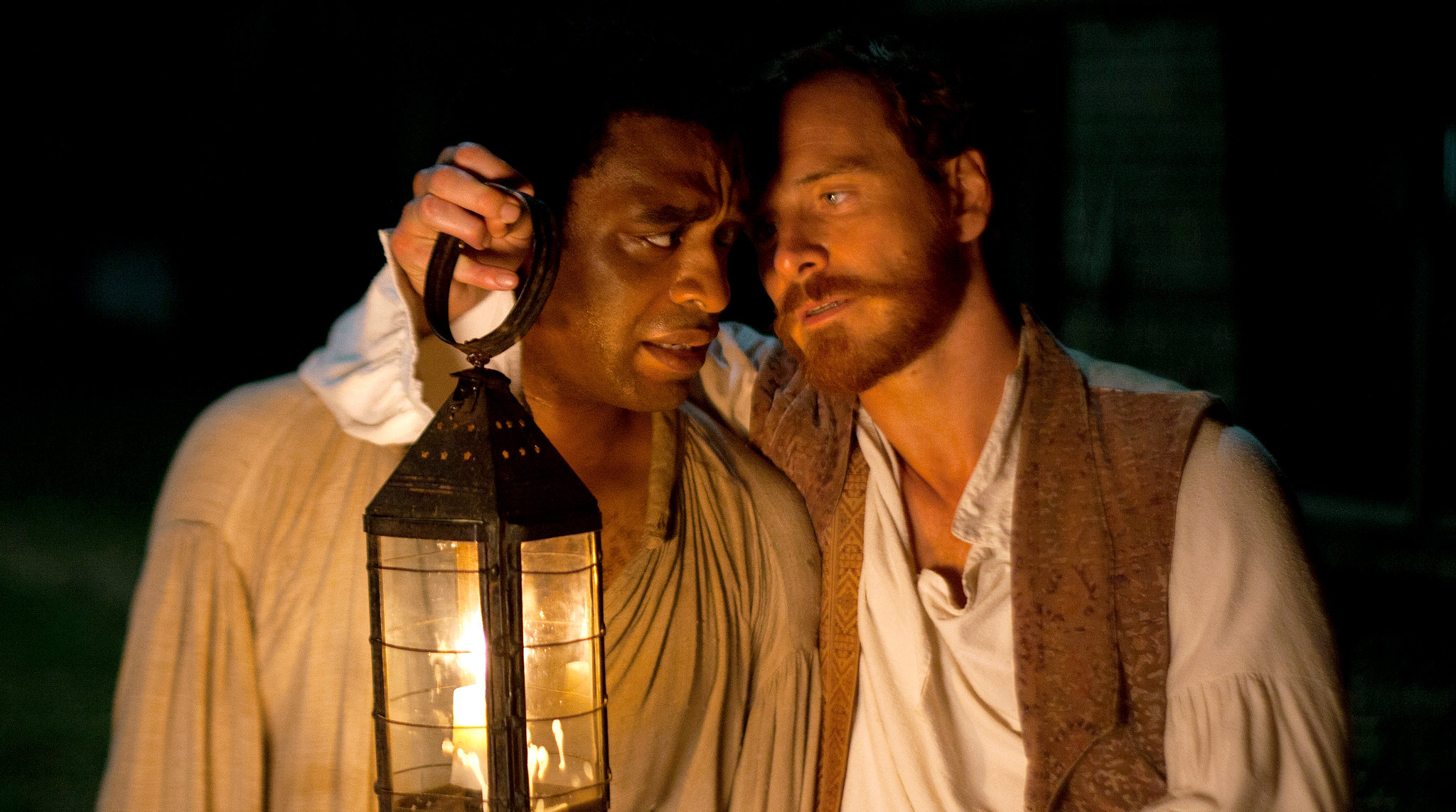 072 12 Years a Slave
