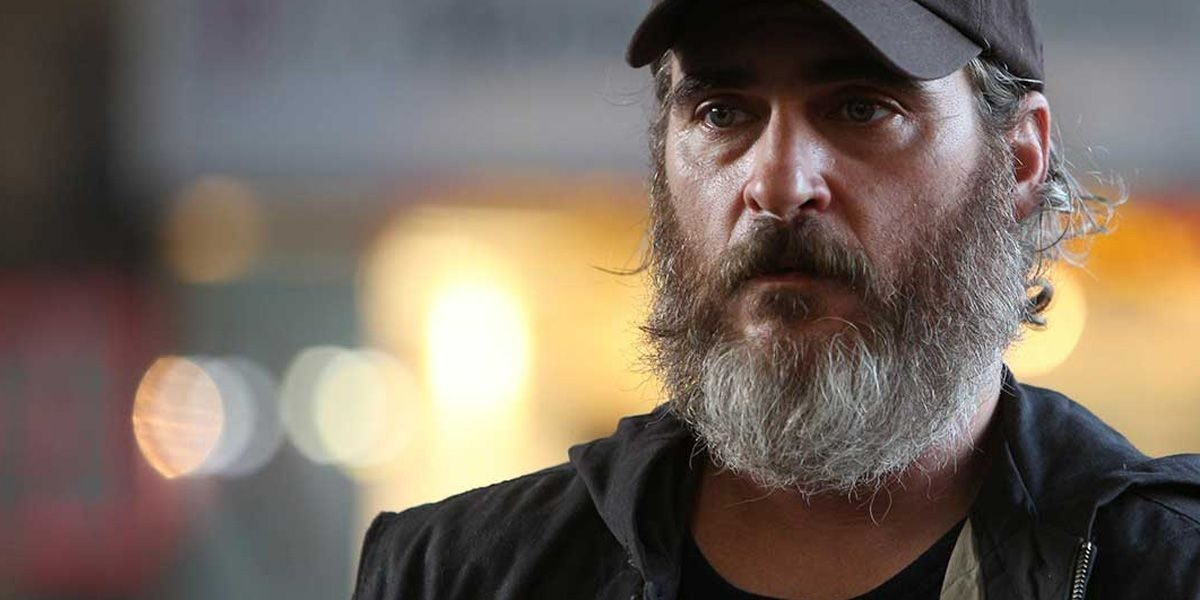 089 You Were Never Really Here