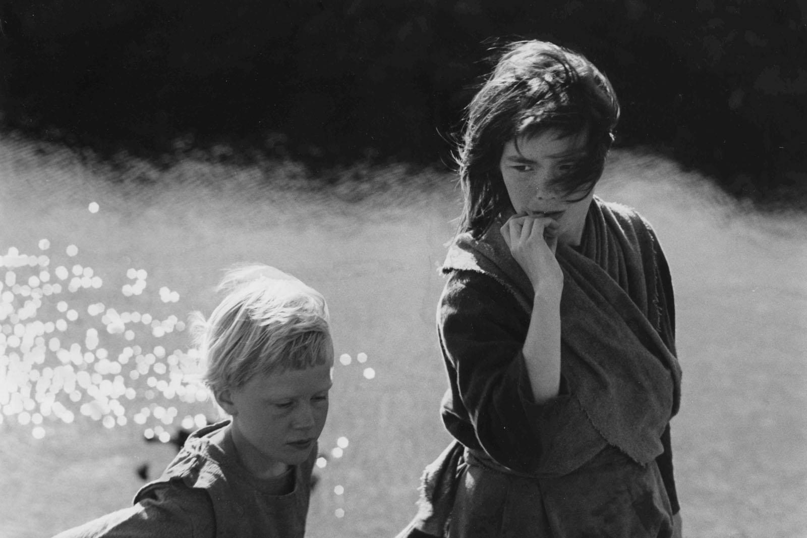 björk guðmundsdóttir: Björk - The Juniper Tree - A Dark Tale Of Witchcraft  & Mysticism (1986) - [AAC-M4A]